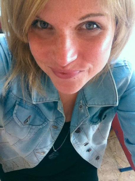 Laura_Wiskerke